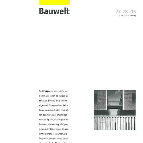 CABWWW-MEDIAS-BAUWELT-2728-00