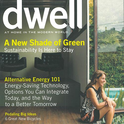 CABWWW-MEDIAS-DWELL-00