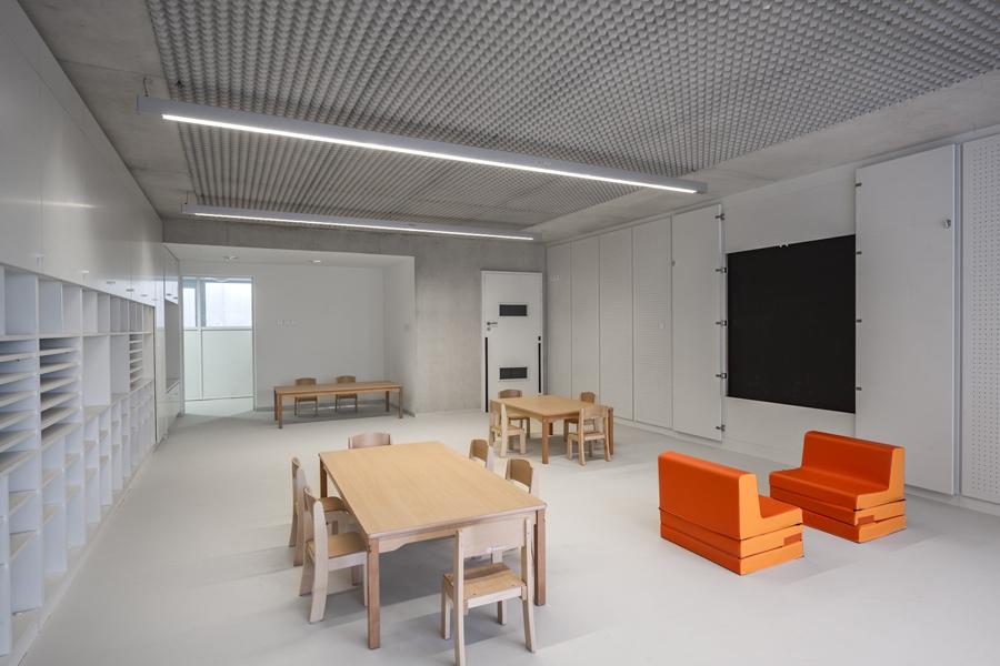 CAB-EMV-Ecole maternelle de Villefranche -2012
