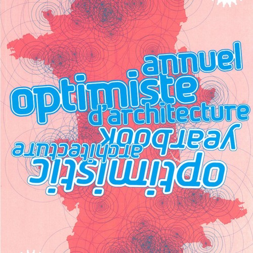 GSB-ANNUEL OPTIMISTE- 01
