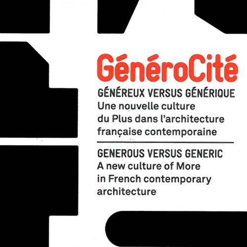 GSB-GENEROCITE- 01