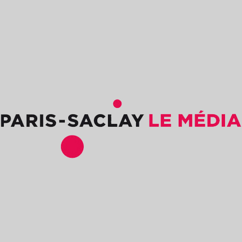 SCL-PARISSACLY