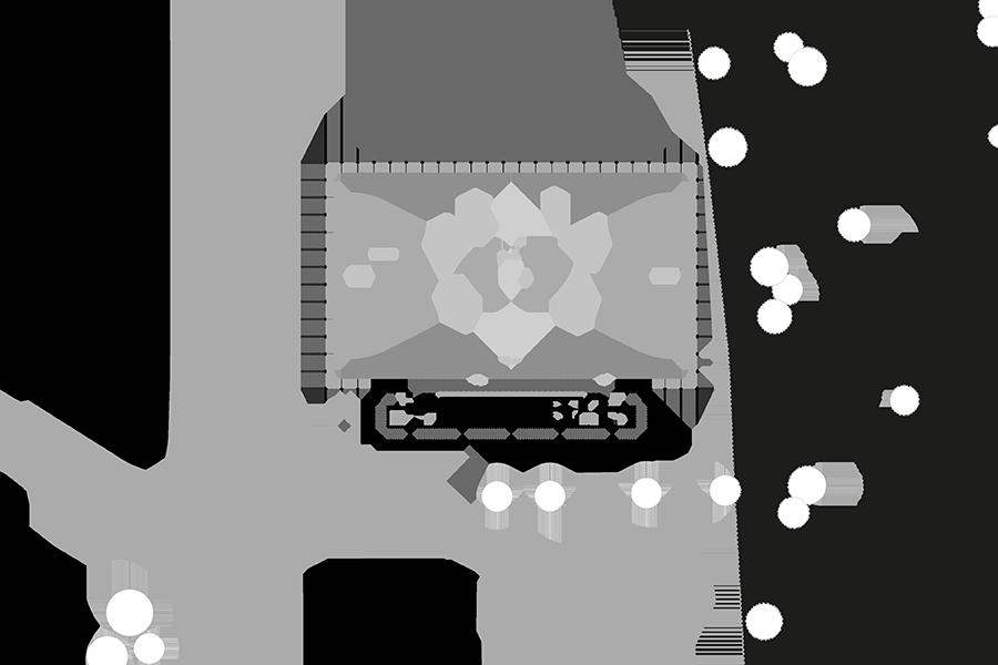 CAB ARCHITECTES - ARI - Gymnase Futsal de l'Ariane