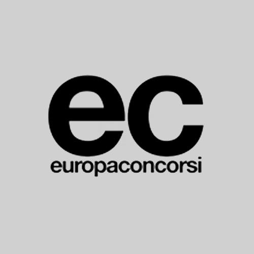 WWW_MEDIA-EUROPACONCORSI