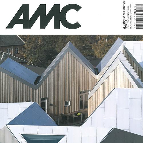 CABWWW-MEDIAS-AMC-244-00