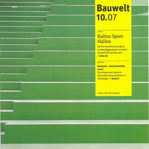 CABWWW-MEDIAS-BAUWELT-10-07-00