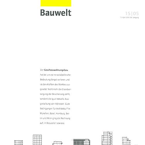CABWWW-MEDIAS-BAUWELT-15-05-00