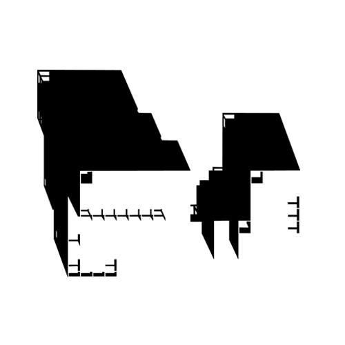 CAB ARCHITECTES/NICE MERIDIA/2015