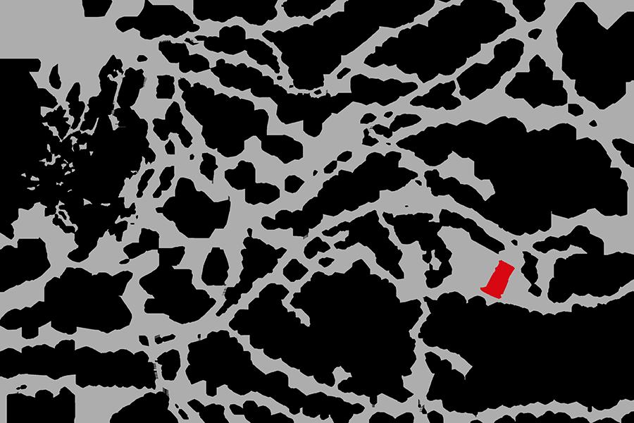 CAB ARCHITECTES - Plateau Sportif de Saint-Jeannet - 2015