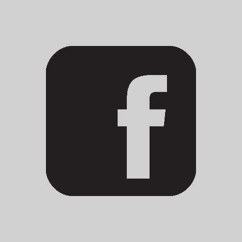 CABWWW-MEDIAS-FB