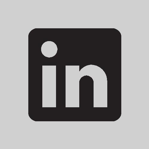 CABWWW-MEDIAS-LINKEDIN