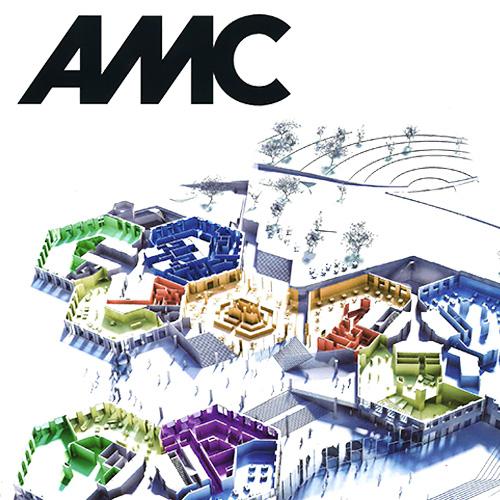 CABWWW-MEDIAS-AMC-249