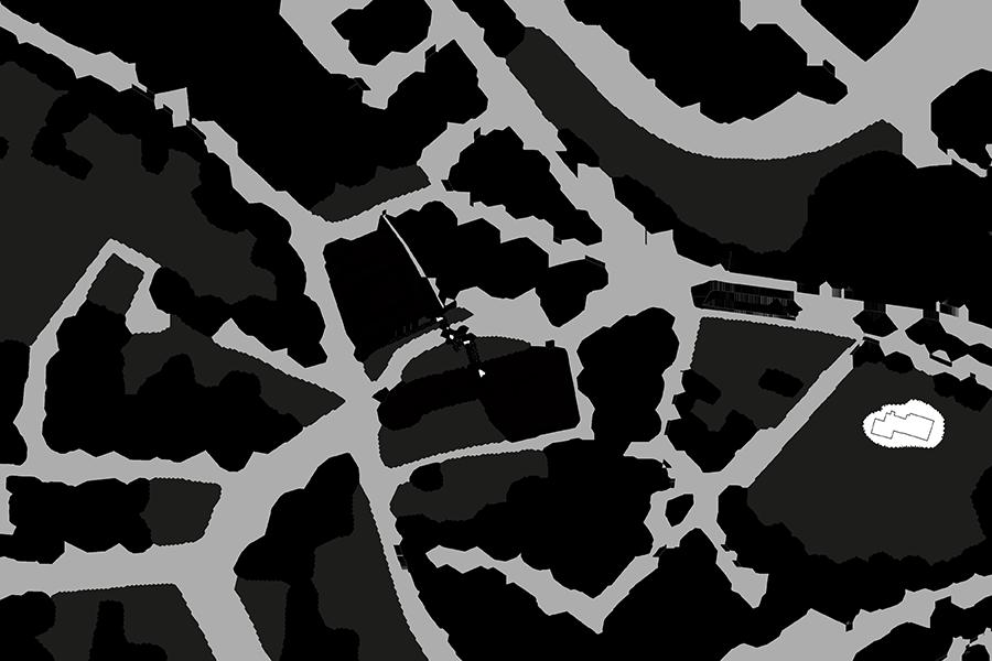 CAB ARCHITECTES-GPM-CONCOURS 2016