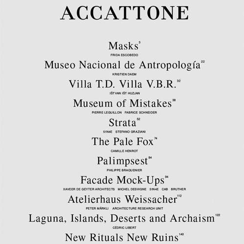 cabww-accattone