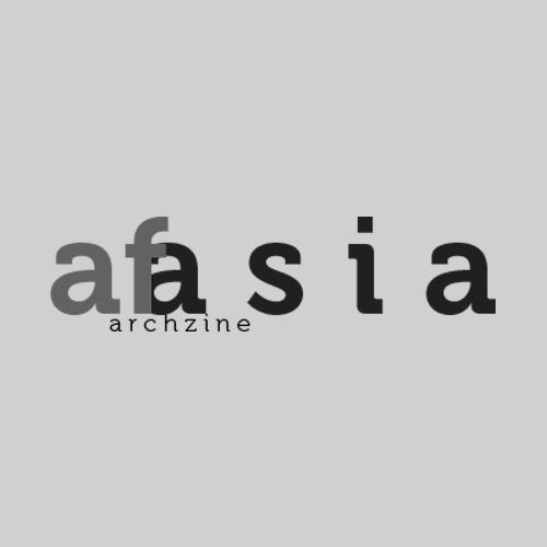 cabwww-medias-afasia2017