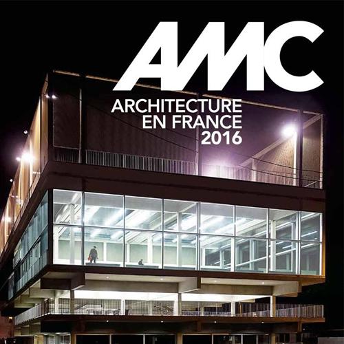 CABWWW-MEDIAS-AMC2017-01