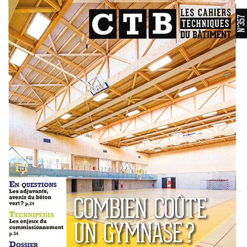 CABWWW-MEDIAS-CTB