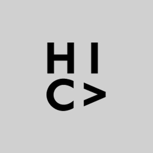 CABWWW-MEDIAS-HIC20170324