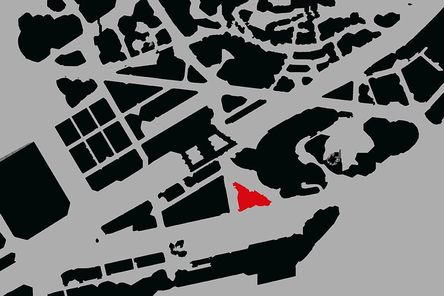 CAB ARCHITECTES-NiceAirportPromenade-2017