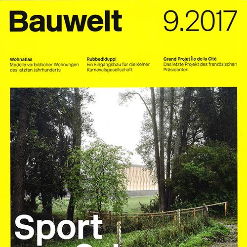 CABWWW-MEDIAS-BAUWELT