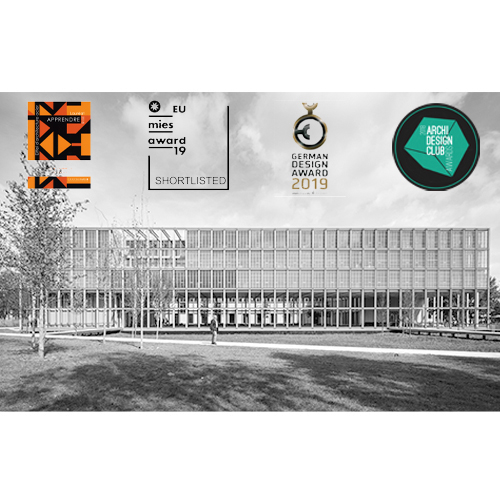 WWW-SCL-NB_logo